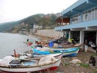 Amatör balıkçılar avlanabilecek