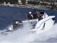 Suzuki Marine deniz motorlarında dolar kurunu sabitledi