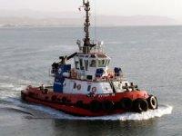 Ceyport, Tekirdağ'ı güçlendiriyor