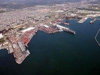 Mersin Limanı'ndaki indirim uygulaması bir ay daha uzatıldı