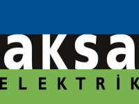 Aksa Elektrik tüketim rakamlarını açıkladı