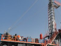 Muğla Ortaca'da jeotermal kaynak aranacak