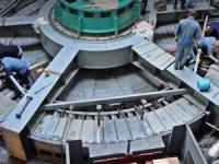 Yerli jeneratörler ile 106 milyon lira tasarruf sağlandı