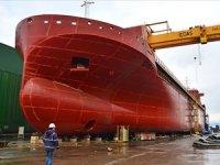 Gemilerin denize elverişlilik denetiminin esasları yeniden belirlendi