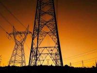 ABD'de elektrik ve kömür üretimi azaldı