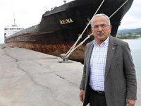 Ünye Port Liman Projesi ihalesi tamamlandı