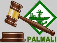Palmali Holding ile Mubariz Mansimov Gurbanoğlu'nun varlıkları ve banka hesapları donduruldu
