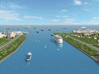Kanal İstanbul'da ihale hazırlığı! Son aşamaya gelindi