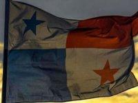 Panama, işaretlerini devre dışı bırakan gemileri tehdit ediyor