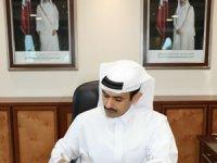 Qatar Petroleum, 19 milyar dolarlık gemi inşa anlaşması imzaladı