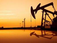 Petrol fiyatları 3 ayın zirvesini gördü