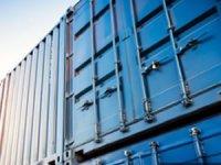 DCSA, konteyner takip arayüzü için IoT standartlarını yayınladı