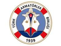 Türk Armatörler Birliği'nden koronavirüs uyarısı