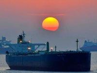 ABD, Chevron Corp ham petrol kargo şirketini kara listeye aldı