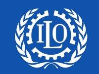 ILO verilerine göre 200 bin denizci gemilerde mahsur