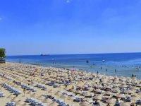İstanbul'da plaj sezonu 15 Haziran'da açılıyor