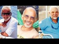 Eritre'de kaybolan Türk denizcilerden hâlâ haber alınamıyor!