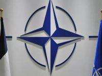 Fransız yetkiliden Türk Donanması'na suçlama