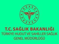 Sahiller Sağlık Genel Müdürlüğü KPSS'li ve KPSS şartsız personel alımı yapacak!