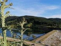 Sulama göleti göçü tersine çevirdi