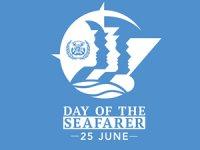 Türk denizcilik sektörü, Dünya Denizciler Günü'nü kutladı
