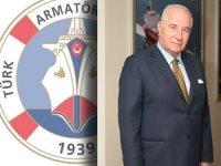 Ahmet Bedri İnce, Denizcilik ve Kabotaj Bayramı ile ilgili mesaj yayımladı