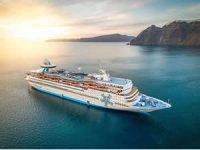 Celestyal Cruises sezon kararını açıkladı