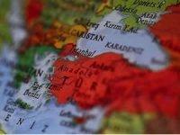 Türkiye'nin Ege Denizi'nde tek taraflı MEB ilanının kapısı aralandı