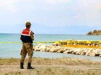Van Gölü'nde kaybolan tekneyle ilgili yakalanan 6 zanlı adliyede