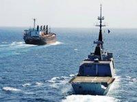 Akdeniz'de Türk-Fransız çekişmesi, NATO gündemine yansıdı