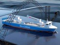Dünyanın ilk yatırılabilir Rotorlu Yelken teçhizatı piyasaya sürülüyor