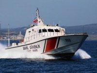 Kamu'nun deniz taşıtlarına ÖTV'siz yakıt