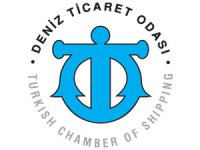 İMEAK DTO, 'Muğla koylarının iştirak şirketine devrinin' gerçeği yansıtmadığını açıkladı