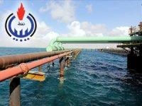 Hafter'e bağlı silahlı gruplar, Sidra Limanı'nda petrol yüklemesini engelledi