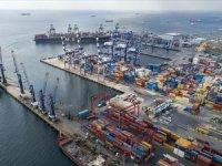 TÜİK, Mayıs ayı dış ticaret endekslerini açıkladı