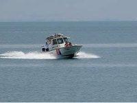 Van Gölü'nde bulunan ceset sayısı 16'ya yükseldi