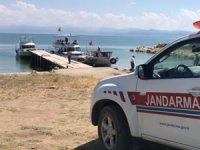 Van Gölü'nden çıkarılan ceset sayısı 26'ya yükseldi