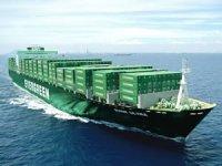 Evergreen Marine, 300 milyon dolarlık yurtdışı tahvil ihraç etme planını açıkladı