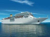 Celestyal Cruises, pandemi sürecini fırsata çeviriyor