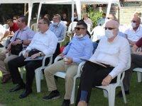 TMMOB GMO'nun Türk Loydu Vakfı Yönetim Kurulu aday adayları belirlendi