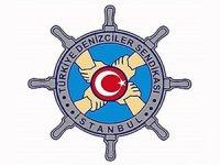 Kamuda çalışan kılavuz kaptanlar, Türkiye Denizciler Sendikası'ndan istifa ediyor