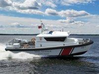"""""""Mavi Vatan"""" yerli tasarım botlarla korunacak"""