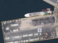 DFDS, Ekol Lojistik'ten Trieste'deki limanını almak istiyor