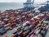 20 AB ülkesine ihracat Temmuz ayında arttı