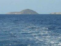 Mısır ile Yunanistan deniz sınırı anlaşması imzaladı