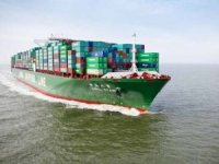 ABD-Çin gerilimi denize açılıyor