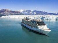 MSC Cruises yeni sağlık ve güvenlik protokolünün detaylarını paylaştı