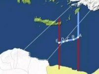 Türkiye ve Libya'nın hakları gasp ediliyor