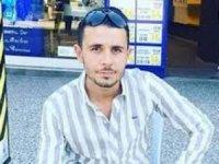 İzmir'de denizde kaybolan gencin cesedi Sisam Adası kıyısında bulundu