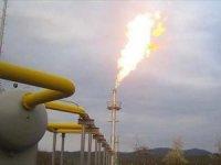 Petrol ve doğalgaz sektörü yerli çözümlerle desteklenecek